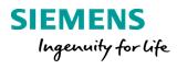 https://www.aviatepro.com/wp-content/uploads/2017/03/Siemens-logo.png
